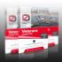 creative-brochure-design_ws_1469638906
