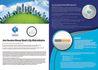creative-brochure-design_ws_1427283791