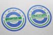 creative-logo-design_ws_1469651195