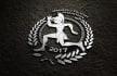 creative-logo-design_ws_1469665370