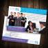 creative-brochure-design_ws_1469689495