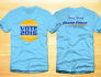 t-shirts_ws_1469691775