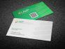 sample-business-cards-design_ws_1469701953