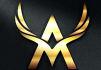 creative-logo-design_ws_1469702131