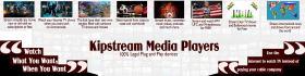 social-media-design_ws_1469703562