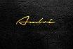 creative-logo-design_ws_1469705855