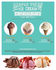 creative-brochure-design_ws_1469707402