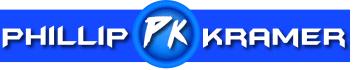 creative-logo-design_ws_1469713305