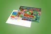 creative-brochure-design_ws_1427297394