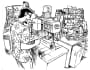 digital-illustration_ws_1469720754