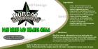creative-logo-design_ws_1469726186