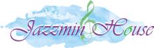 creative-logo-design_ws_1469728391