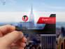 sample-business-cards-design_ws_1469730190