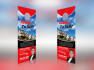 creative-brochure-design_ws_1469744304