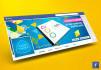 social-media-design_ws_1469753850
