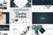presentations-design_ws_1469785309