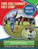 creative-brochure-design_ws_1469785669