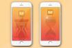 web-plus-mobile-design_ws_1469788595