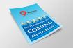 creative-brochure-design_ws_1469794152