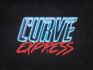 creative-logo-design_ws_1469815544