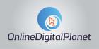 creative-logo-design_ws_1469822952
