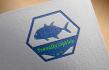 creative-logo-design_ws_1469828750
