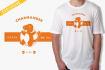 t-shirts_ws_1469837195