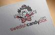 creative-logo-design_ws_1469838783
