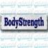 creative-logo-design_ws_1427325871