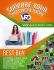 creative-brochure-design_ws_1469862199