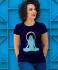 t-shirts_ws_1469862270