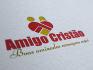 creative-logo-design_ws_1469864500