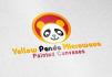 creative-logo-design_ws_1469864902
