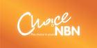 creative-logo-design_ws_1469868553