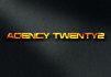 creative-logo-design_ws_1469875092