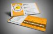 sample-business-cards-design_ws_1469875254