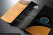 creative-brochure-design_ws_1469883273