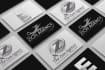 creative-logo-design_ws_1469890504
