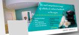 social-media-design_ws_1469900043