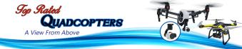 creative-logo-design_ws_1427342612