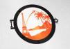 creative-logo-design_ws_1469933931