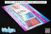 creative-brochure-design_ws_1469939446