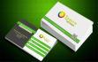 creative-logo-design_ws_1427350244