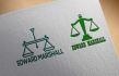 creative-logo-design_ws_1469945369