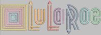 creative-logo-design_ws_1469950774