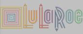 creative-logo-design_ws_1469952463