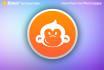 creative-logo-design_ws_1427354456