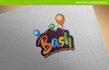creative-logo-design_ws_1469974603