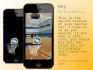 social-media-design_ws_1469997995
