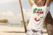 t-shirts_ws_1470048935